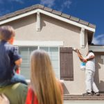 The Benefits and Risks of Purchasing a Foreclosure | Lonergan Law | iStock-600401792