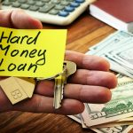 What Is a Hard Money Loan? | The Lonergan Law Firm, P.L.L.C. | iStock-1189942819
