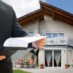 About Commercial Property Appraisals | The Lonergan Law Firm, P.L.L.C. | iStock-1194074509